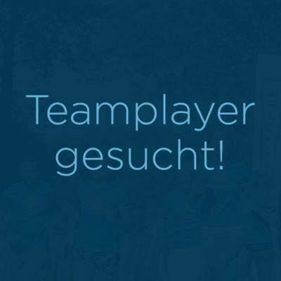 Solabasel Teamplayer 1