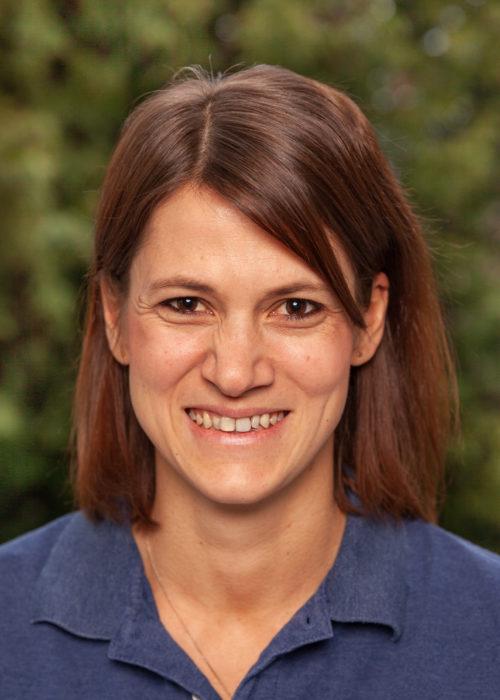 Denisehofmann